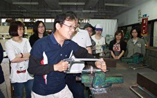 青年職訓中心 公費職業訓練開始報名