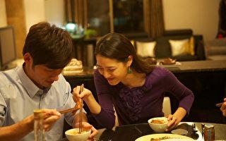 白歆惠首演人妻  溫昇豪:超棒的老婆