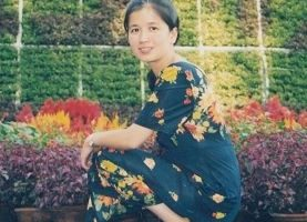 湖南郴州婦女遭警察綁架 當晚不明身亡