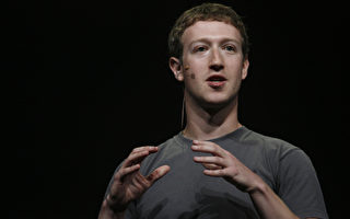 有關臉書老總扎克伯格的十大趣聞