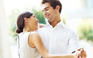 夫妻相處之道 爭吵篇(三)