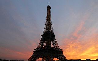 夏季游客增多 欧洲出现三退新高潮