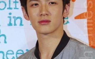 柯震東21歲生日 邀蕭亞軒參加派對