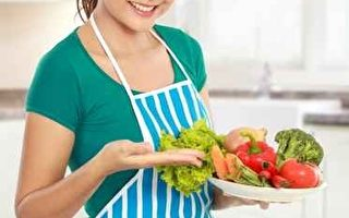 客人吃素 菜該怎麼煮