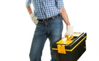 8招超简单修缮 整治房屋自己来