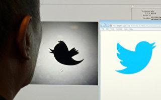 簡單就是美 推特鳥變身