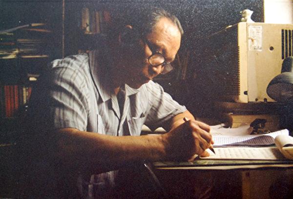 日前,一份由上千民众为吕加平保外就医的呼吁书已经完成,将送给在狱中的吕加平先生,作为其71岁的生日礼物。图为吕加平先生。(火狐体育资料图片)