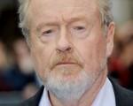 英國導演雷德利‧史考特(Ridley Scott) 製作的電影《普羅米修斯》(Prometheus)傾倒了澳洲觀眾,在票房排名上獨佔鰲頭。(Photo by Stuart Wilson/Getty Images)