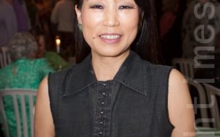 聖路易歌劇院2012劇目  韓裔作曲家亮眼