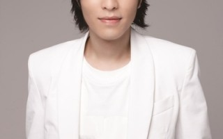 萧敬腾2012巡唱  9月将引爆大马