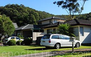 外國投資者房產稅也適用於澳僑