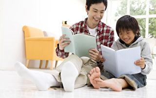 法國人暑假最喜讀書 平均三本