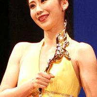 任鳳舞從桃李杯冠軍到中國舞世界冠軍 神韻明星
