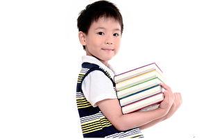 為什麼單純閱讀不等於學習?
