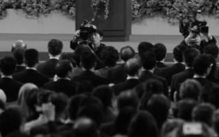 【方林達】:胡錦濤講稿被刪 官媒能有多少真實?