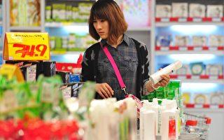 台名牌洗发精含甲醛 长期使用恐致癌