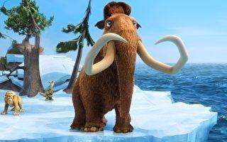 《冰原歷險記4》今夏發威 各地票房飆高