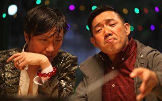 杜汶泽病愈后将登台 为台北电影节颁奖