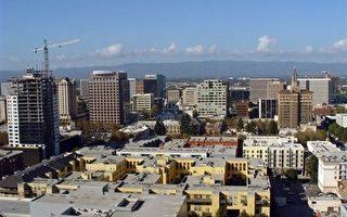 中共对美技术间谍战 旧金山硅谷是首要目标