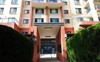 出租房與創新將推動今年澳洲租房市場