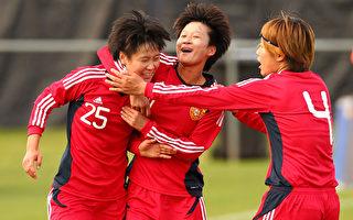中國每年3000名退役運動員  僅1/3獲安置