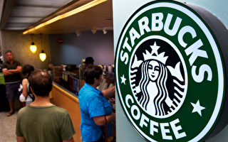 买咖啡婉拒优惠 细心店员一句话暖员警心
