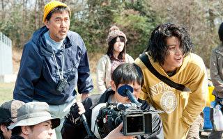 《啄木鸟与雨》北影献映 新锐导演印象深刻