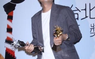 台北電影節大贏家 《金城小子》獲百萬獎