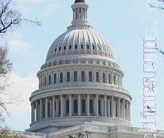 """中美人权对话落幕 国会议员吁对话""""公开"""""""