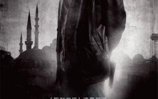 《即刻救援2》将映 公布最新电影海报