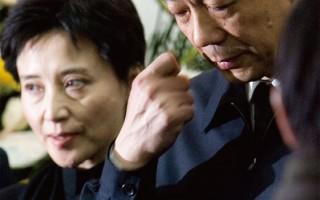 【李天笑】:谷开来杀人案看点并不在杀人