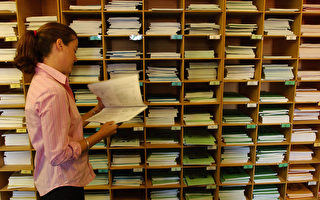 澳洲新政:教师到偏远地区任教四年免学贷