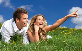 让婚姻陷入危机的三大心态