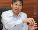 脐带血干细胞疗法的权威 韩薰博士