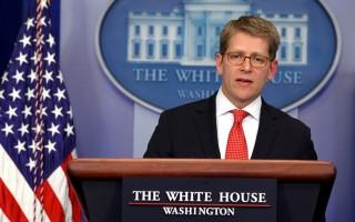 美國不排除任何選項 推翻阿薩德政權