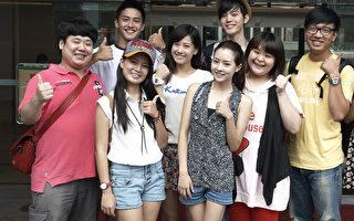 《课间好时光》收视佳 朗祖筠将拍第二季