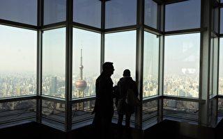 中国7月FDI数据惨淡 下半年经济前景悲观