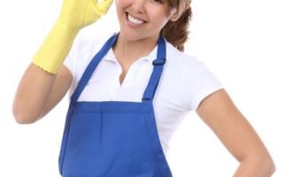 預做準備 9種習慣讓家好乾淨