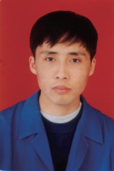 哈爾濱市第三火力發電廠技術員任鵬武被呼蘭縣警察非法抓捕,僅僅四天就被迫害致死,所有身體器官全部割除之後強行火化。(明慧網)