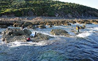 VOA:釣島紛爭 共管或戰爭 日本只能2選1?