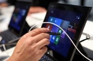 大陆芯片短缺 电视及平板电脑或现涨价潮