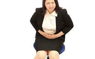 女人每月心事 中醫談經痛治療
