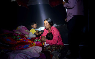 纽时:什么让中国人在深夜坐立不安?
