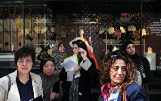 專家督促澳洲大學重視培養英語語言能力