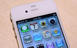 iPhone5當道 成為鐵桿玩家的9個竅門