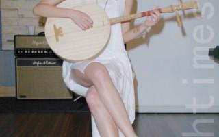 林逸欣邀周湯豪當嘉賓 演唱會將對唱