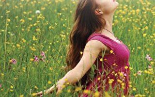 压力催人老:负面情绪会影响内分泌系统