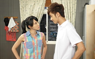 张雁名喜欢有个性女生 与房思瑜不来电