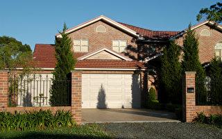 資料顯示 澳洲某些地區買房比租房更便宜