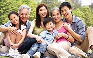 澳洲放弃父母签证改革方案 担保标准不变